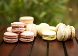 macarons-sans-gluten-lactose-biosphere-cafe-300x215.jpg